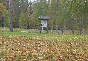 Fredagen den 22 september infaller årets höstdagjämning.